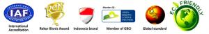 logo-ISO-new